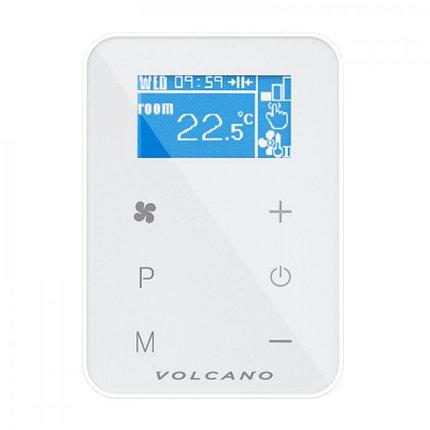 Контроллер Volcano EC, фото 2