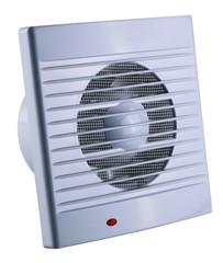 Вентилятор SOLO 120S