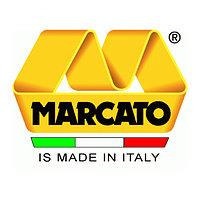 Итальянская техника для пасты ...