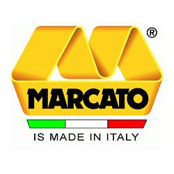 Итальянская техника для пасты MARCATO