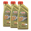 Castrol EDGE 0W-30 A3/B4 Упаковка 1 л