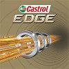 Castrol EDGE 0W-30 C3 Упаковка  4 л