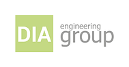 "ТОО ""DIA Engineering Group"""