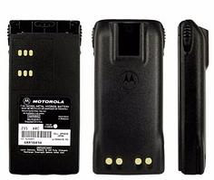 Аккумулятор Motorola HNN9009 (оригинальный)