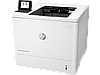 HP LaserJet Enterprise M607dn