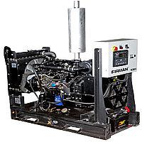 Дизельный генератор SDG13F