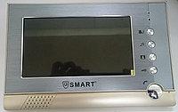 Видеодомофон SMART  XSL-V80P, фото 1