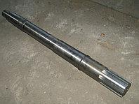 Вал ведущий привода транспортера КДМ-130Б.30.22.004