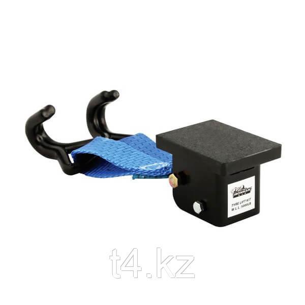 Приспособление для подъема за диск колеса - IRONMAN 4X4