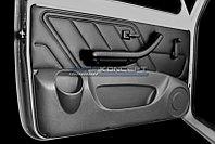 Обивка двери LADA 4x4 ( Нива) COMFORT