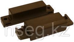 HO 03 (коричневый) датчик магнитоконтактный, фото 2