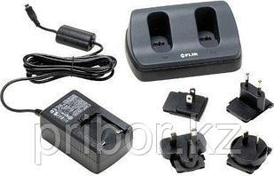 Зарядное устройство для аккумуляторов тепловизоров E40,E50,E60