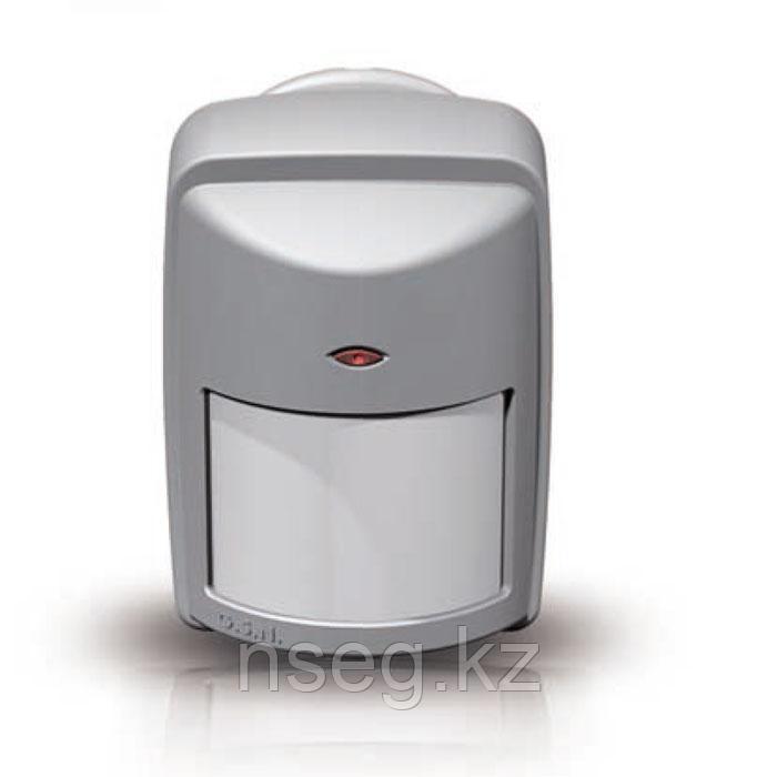 GSN PATROL- 701 Извещатель оптико - электронный