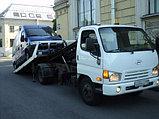 Служба Эвакуации Автомобилей в Алматы, фото 2