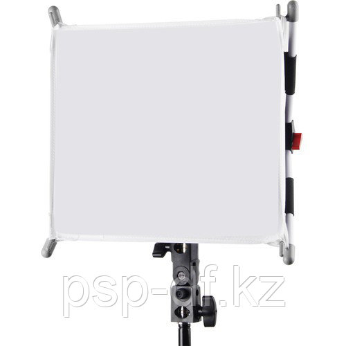 Софтбокс Aputure EZ Box для 528/672 LED Lights