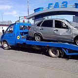 Эвакуатор Алматы, фото 3