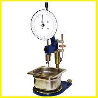 М-984 ПК - Пенетрометр для испытания нефтебитумов