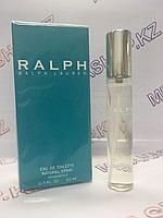 Ralph мини ( 20 мг )