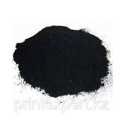 Тонер Color HP CLJ 1215 Black 10кг/пакет (мех), фото 2