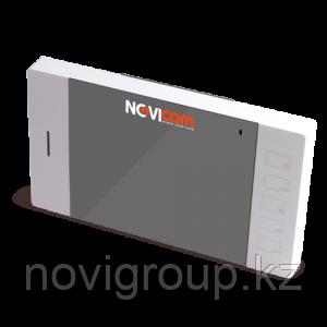 Видеодомофон цветной 4-х проводной ADM4 NOVIcam