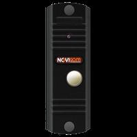 Цветная вызывная панель 540 ТВЛ с ИК подсветкой LEGEND BLACK NOVIcam