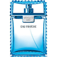 Е152 по мотивам Man Eau Fraiche, Versace, 50ml 15