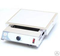 Лабораторная нагревательная плита LOIP LH-302