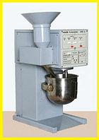 АЛС-5 - Автоматический лопастной смеситель