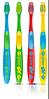 Glister™Kids Зубные щетки для детей