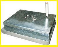 ВГЗ - Ванна с гидрозатвором