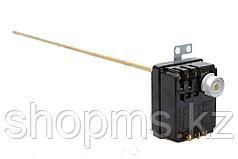 Термостат D:6 L:450 ARI STAB (992162)