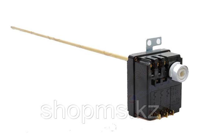 Термостат D:6 L:450 ARI STAB (992162), фото 2