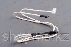 Предохранительный термостат (65103129 651100863)