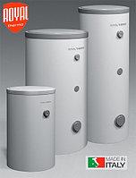 Накопительный водонагреватель косвенного нагрева Royal Thermo 100.1
