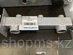 Разделитель гидравлическийь/коллектор стальной