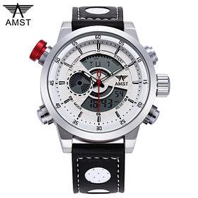 Мужские армейские часы AMST AM3013