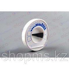 Термоиндикатор (SG 50-100)