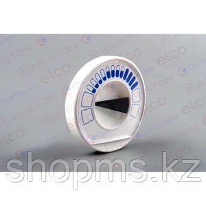 Термоиндикатор (SG 50-100), фото 2