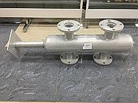 Разделитель гидравлический фланцевый до 240 кВт