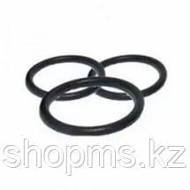 Уплотнительная кольцо ТПК-АКВА ф20