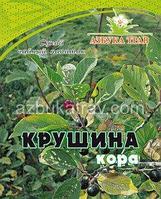 Крушина кора, 50 г