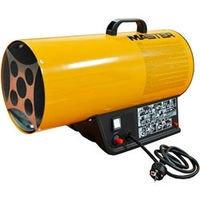 Газовый нагреватель воздуха BLP17M пропан/бутан