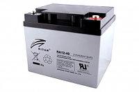 Аккумуляторная батарея Ritar RA12-40