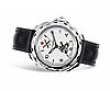 Командирские часы (Восток) -211275