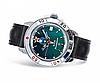 Командирские часы (Восток) -431021