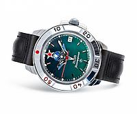 Командирские часы (Восток) -431021, фото 1