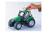Трактор Deutz Agrotron 200, фото 2