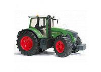 Трактор Fendt 936 Vario, фото 1