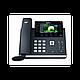 IP телефон Yealink SIP-T46S, фото 2