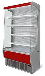 Витрина холодильная Флоренция ВХСп-1,0
